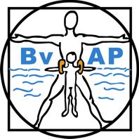 Offener Brief des BvAP-Präsidenten zum Thema Prüfberechtigungen